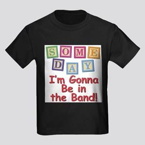Someday Band T-Shirt